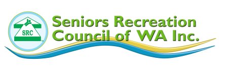 Seniors Recreation Council of WA Inc