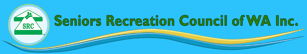 Seniors Recreation Council of WA Inc.